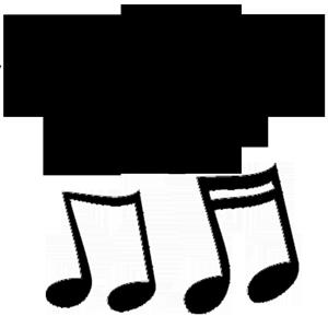 Videos musicales de Iniciación a la Música Clásica