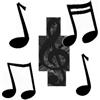Videos musicales de Música Clásica