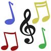 Denontzako musika-bideoak