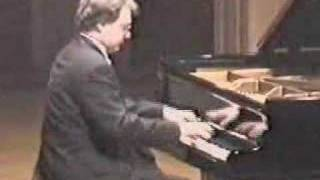 Concerto for Solo Piano - (1/3)