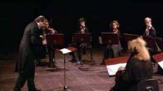 Capriccio per oboe e orchestra