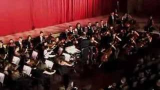 Jawnuta - Overture