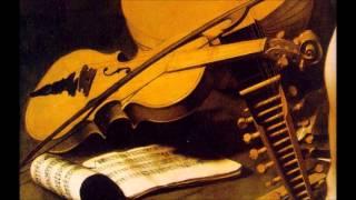 Concertos Nos.1-6 Op.9