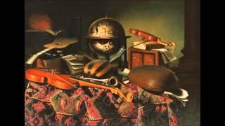 Concertos Nos.7-12 Op,9