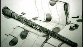 Concerto a cinque in D Minor for Solo Oboe and Strings, Op. 9 No. 2: II. Adagio