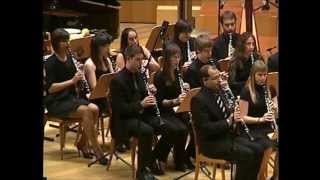 Sabic Symphonic March