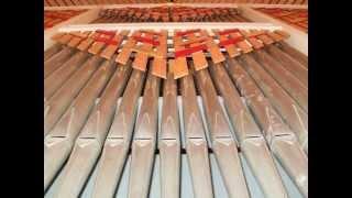 Sonata a sei con tromba