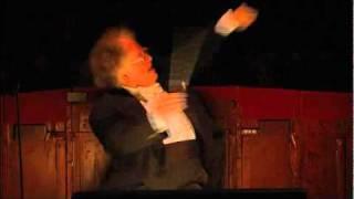 Manon Lescaut: Intermezzo