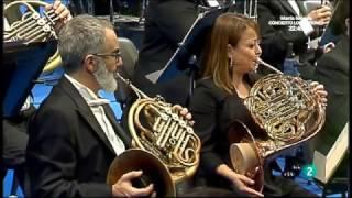 Suor Angelica - Intermezzo
