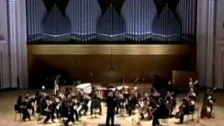 Concerto grosso nº 1 - 1er Mov.