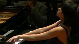 Piano Concerto No. 2 – III Mov