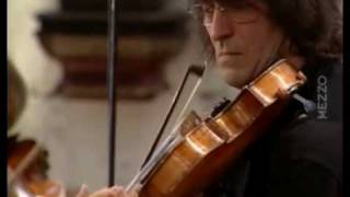 Viola Suite, com Orquestra (Movt. 1)