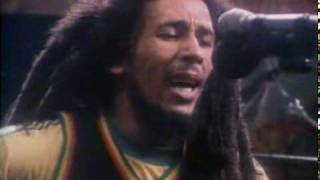 Redemption Song (acustic)