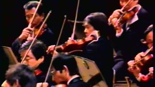 Orchestral Variations on a Theme by Paganini, Op. 26,