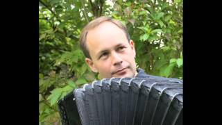 Sonata for Accordion no. 1