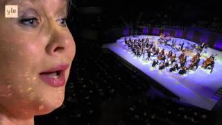 Symphony No. 16 (4/4)
