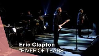 River of Tears