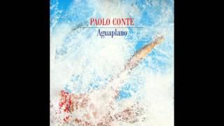 Aguaplano (Full Album)