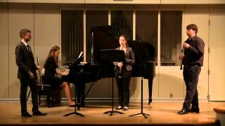 Caprice on Danish and Russian Airs, Op. 79