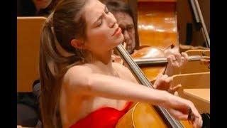 Concerto Cello