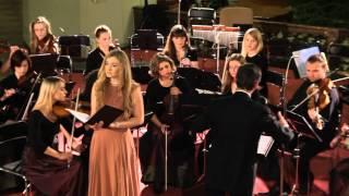 Cantata Pastorale