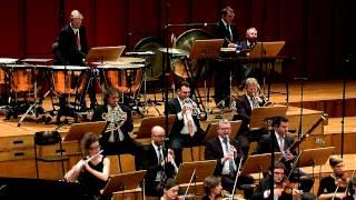 Kammersymphonie