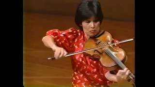 Viola Sonata Op.147