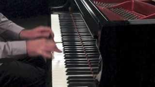 'Caprice' Op.24 No. 3