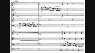 Nonet in F major, Op. 31