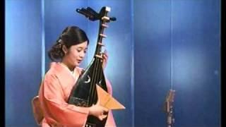 Nasuno Yoichi