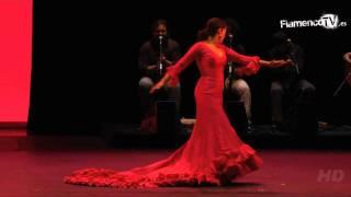 Festival Suma Flamenca