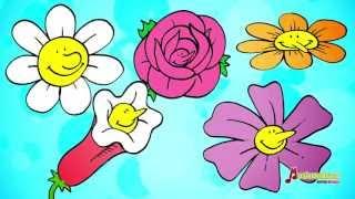 La primavera ya llegó (alusiones a Vivaldi)
