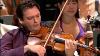 Suite for viola - Prelude & Galop