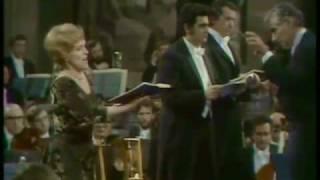 Requiem - Lux aeterna