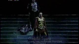 Attila - Duo
