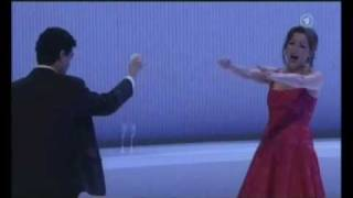 La Traviata – Sempre libera