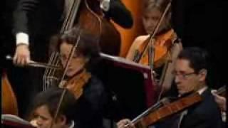 Luisa Miller - Sinfonia