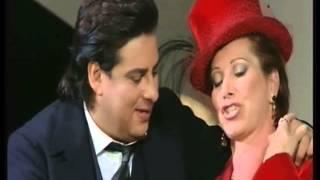 Luisa Miller - Duetto