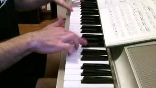 6 Variations Op.19