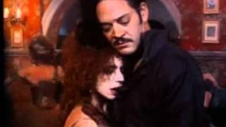 Tango Ballad (Three Penny Opera)