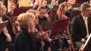 Symphony No.6 A minor,Op.79 – II Mov
