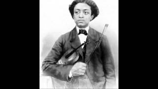 Concierto para violin