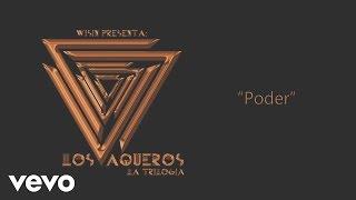 Poder (ft. Farruko)