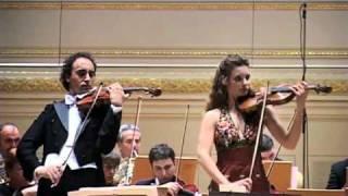 Amitie, sinfonische dichtung nr.6