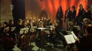 Missa Votiva – Kyrie