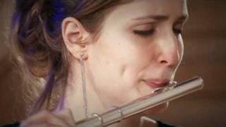 Es-dur Sonata flute - Siciliana