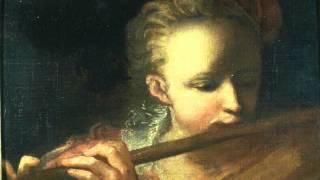 Flute Concertos op. 6