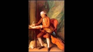 6 Concerts pour Clavecin ou PianoForte Op 11