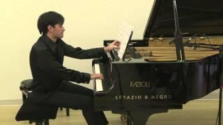 Sonata per piano