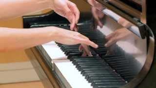 Valse-Impromptu, Op. 29 No. 2